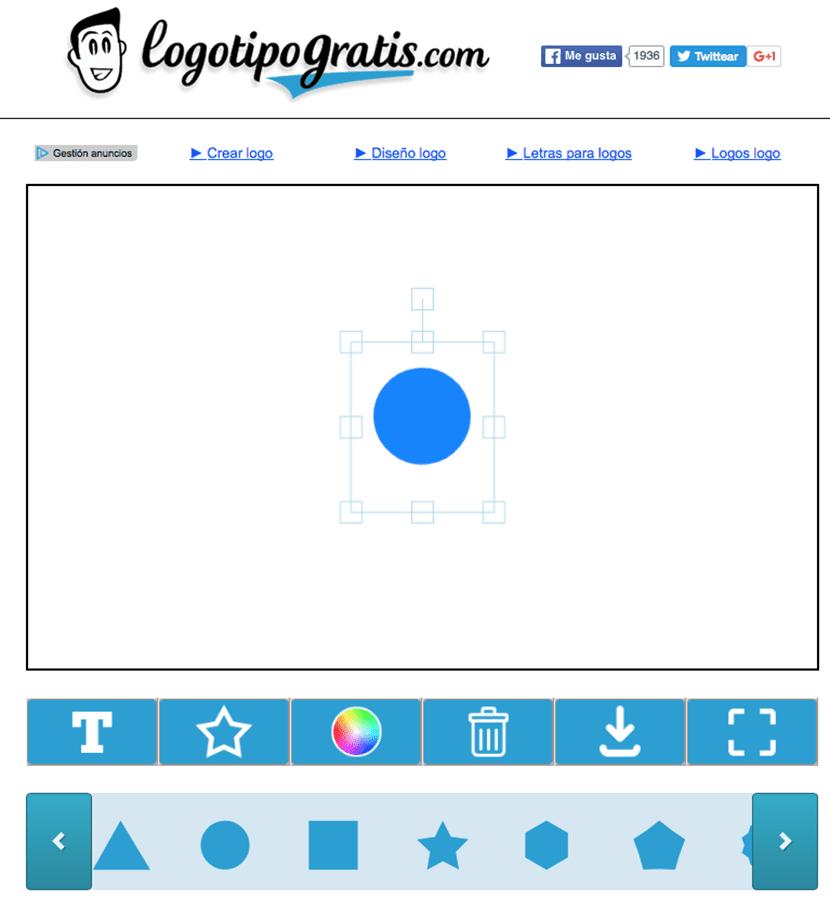 logotipogratis