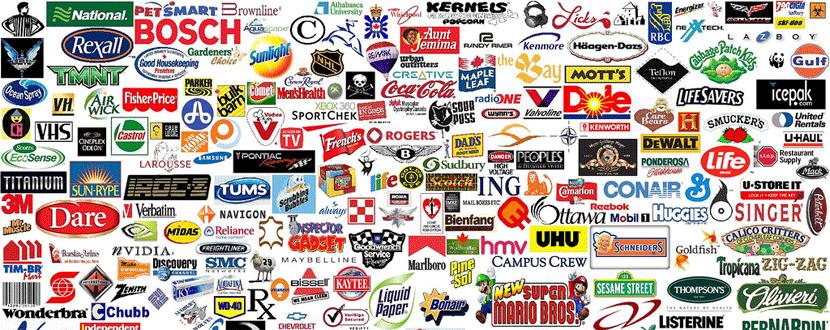 8 Páginas Web para crear logotipos 96e254d8c2964