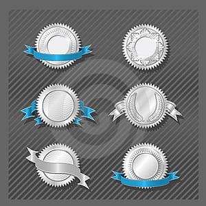 emblemas.jpg