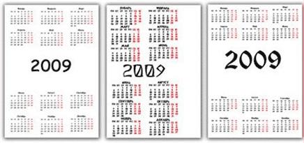 calendario2009.png