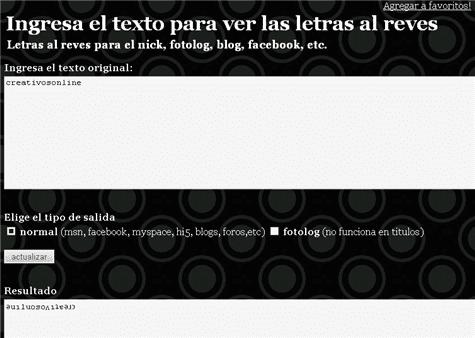 letrasalreves.png