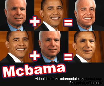 mcbama.png