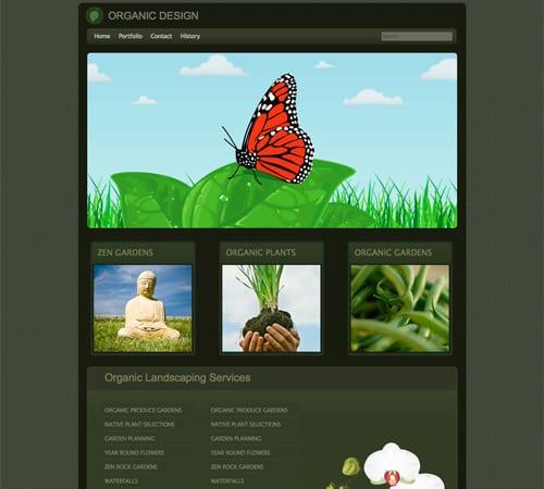 templates2.jpg
