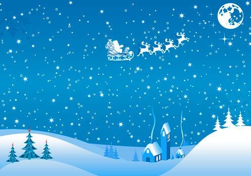 Fondos de navidad en alta resoluci n for Fondos de pantalla alta resolucion