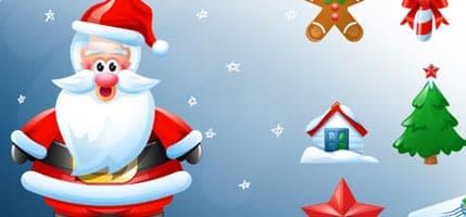 navi3 Iconos de navidad