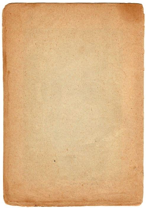 Texturas de papel viejo antiguo - Papel pared antiguo ...
