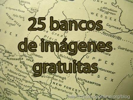 25webs_foto_gratis