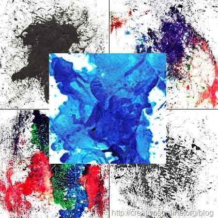 4_texturas_pintura_HD