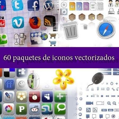 60_packs_iconos_vectorizados