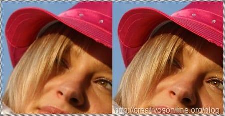 enfocar_photoshop