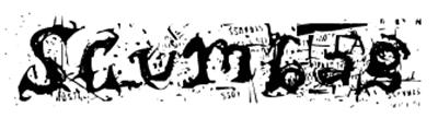 grunge_fonts_50