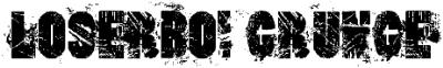 grunge_fonts_8