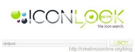 iconlook