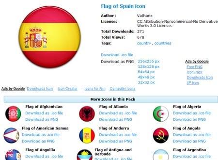iconos_banderas