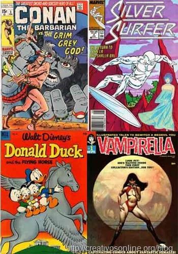portadas_comics