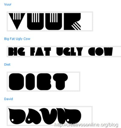 tipografias_big_bold
