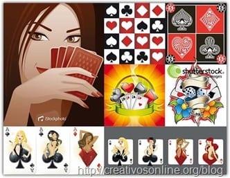 vectores_cartas