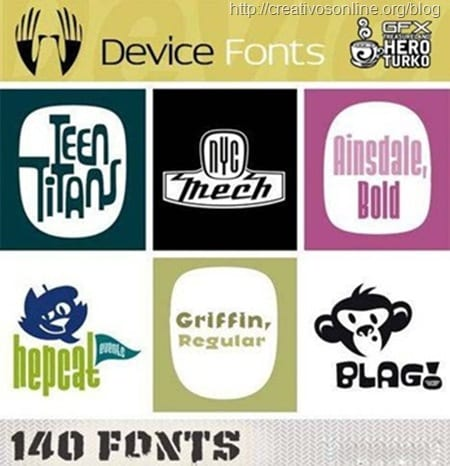 140_fuentes_artisticas_para_diseños