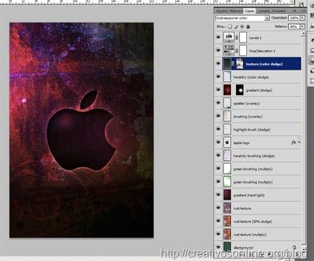 texturas_apple