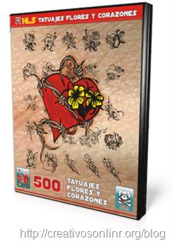 500TATUAJES_thumb[2]