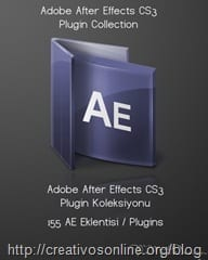 after_effect_plugins_thumb[1]