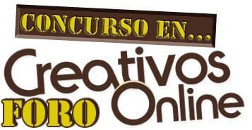 logo_concursos_foro_creativos_2