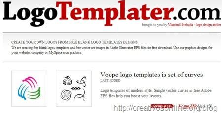 logo_templater_gratis