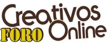 logo-foro-creativos-online