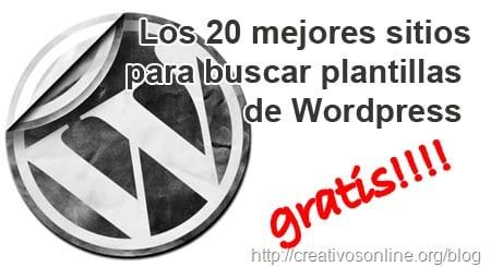 plantillas_wordpress_gratis