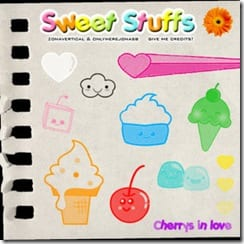 Sweet_by_zonavertical