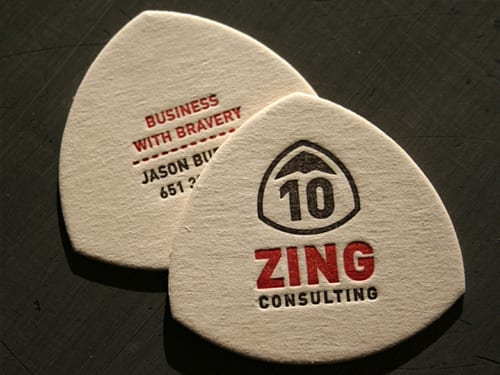 zing-consulting