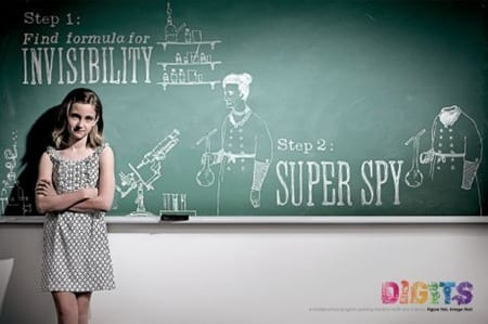digitssuperspy.preview