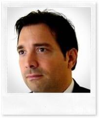 Fernando_Del_Vecchio
