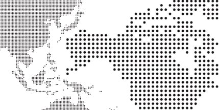 geography_vectors_21