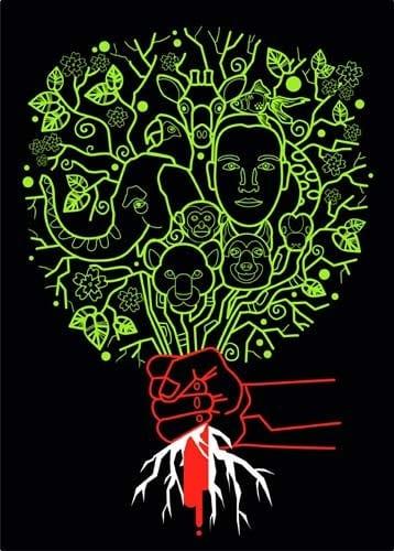 greenpeace_award_design_2009 (3)