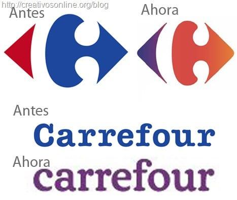 carrefour_logo_nuevo_2009