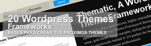 esquemas_themes_wordpress_descargar