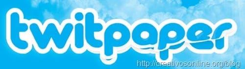 fondos_twitter_background_free_gratis