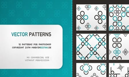 patrones_gratis_descargar_patterns