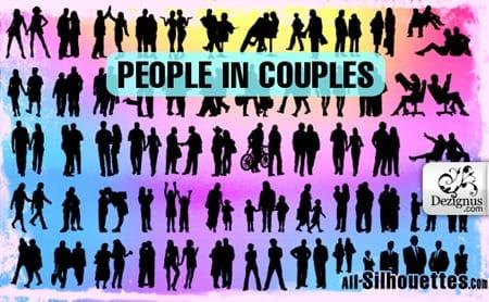 peopleincouples
