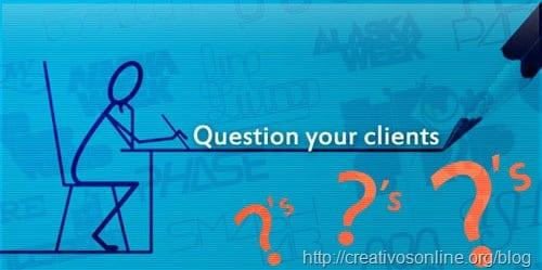 preguntas_cliente_diseño_logo