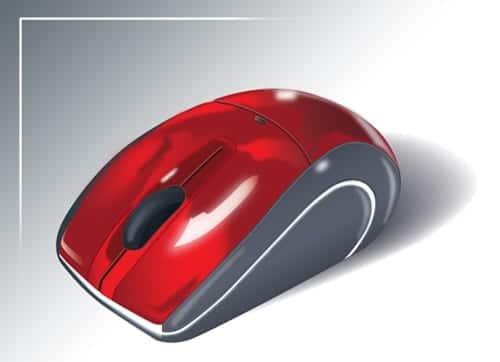 raton_mouse_vector_vectorizado_pc_mac