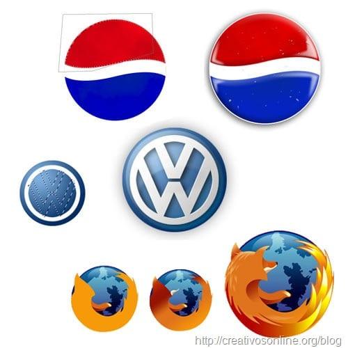 tutorial_logotipo