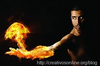 tutorial_photoshop_efecto_fuego_cuerpo_abrasado