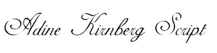 Adine-Kingberg
