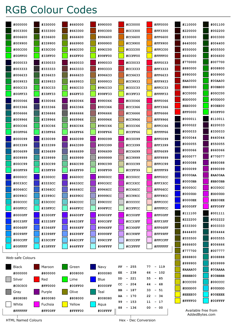rgb-hex-cheat-sheet-v1