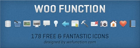 woofunction-icons