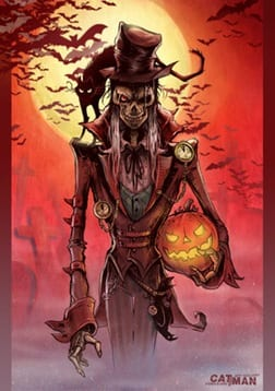 Halloween_2008_by_x_catman