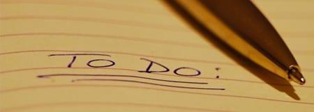 cosas_hacer_diseñador_grafico
