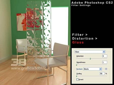 cristal_divisor_ambiente_photoshop_tutorial